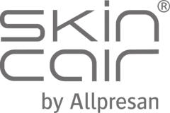 Skincair by Allpresan