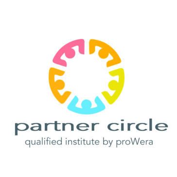 Partner by ProWera